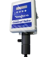 Control Valve-230