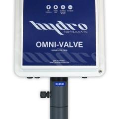 OV-1000 Omni-Valve